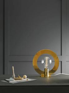 7-round-bordslampa-tablelamp-maja-norburg-pholc