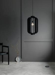 5-lampion-taklampa-pendantlamp-design-monika-mulder-pholc