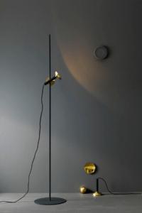 4-blend-golvlampa-design-sabina-grubbeson-pholc