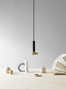2-blend-taklampa-pendant-lamp-design-sabina-grubbeson-pholc
