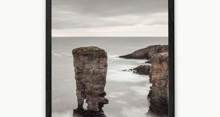 col8_yesnaby-castle-scotland_foto-factory