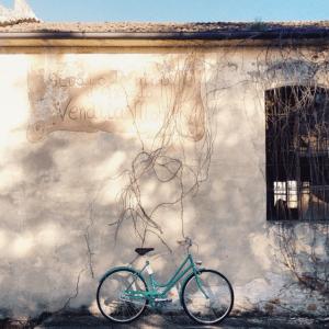 bacio-bike-abici