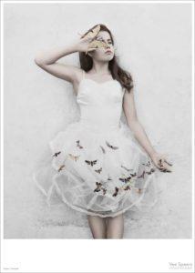 thirteen-untitled9