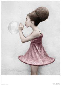 thebirthdayparty-untitled16