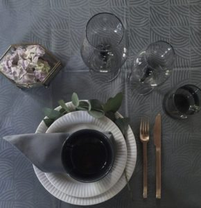 kahler-dinner-dinning-gerorgjensendamask-damask-hammershoi
