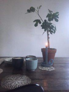 kahler-kaffe-latte-hammershoi
