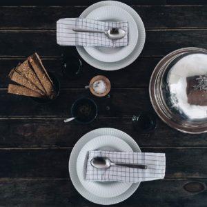 hammershoi-kahler-borddaekning