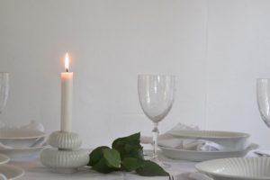 kahler-design-borddaekning-hammershoi