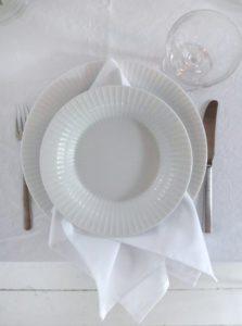 kahler-borddaekning-danskdesign