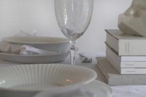 kahler-hammershoi-porcelain-borddaekning