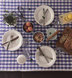 frokost-kahler-picnic-hammershoi