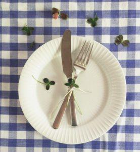 frokost-picninc-skovtur-kahler-hammershoi