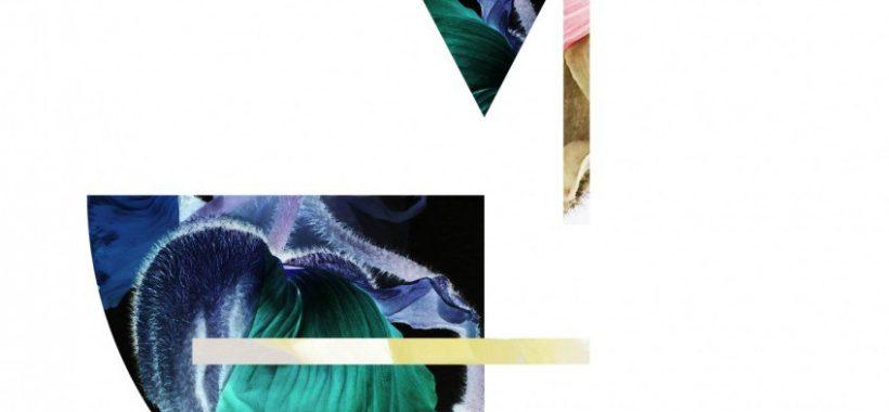 no_70_flower-collage