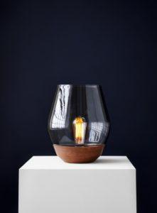 Fantastiske lamper