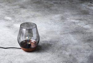 nw_image_concrete_floor_v003