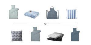 juna-sengetoej-sovevaerelset-indretning-plaid-stiber