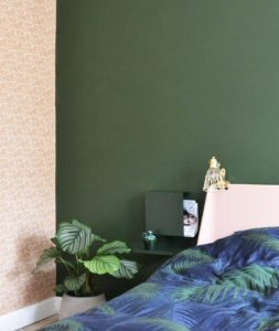 plam-palms-palme-indretning-sovevaerelse-bedroom-auping-essentail