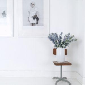 vase-lyngbyporcelain-lyngbyporcelaen-lyngbyvase