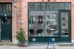 Oscar's Copenhagen shopping guide