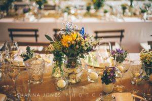 croce-di-bibbiano-tuscany-wedding-florence-shanna-jones-photography-pernille-ben-362