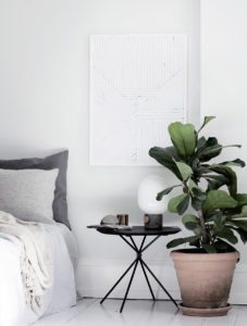 silke-bonde-x-the-poster-club-leaf-me-bedroom-low-res