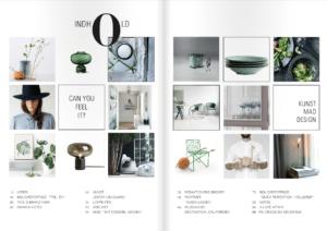 boligcious-lookbook-indhold-magasin-magazine-ezine-homedecor