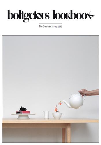 boligcious-lookbook-indhold-magasin-magazine-ezine-homedecor-pillivuyt-freeonlinemagazine