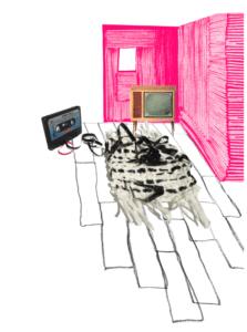 skaermbillede-2015-06-18-kl-22-35-51