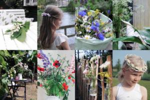 skaermbillede-2015-06-19-kl-02-35-10