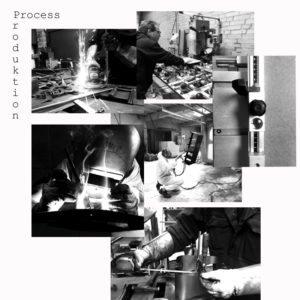 nur-design-produktion1