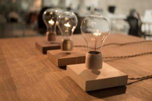 flyte_3_lamps