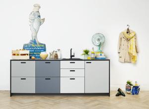 koekken-indretning_kitchen