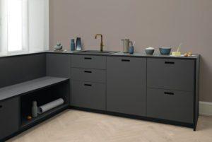 kitchen-koekken-indretning-andshufl-ikea