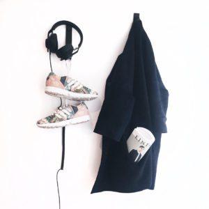 bylassenstropp-stropp-strop-coatrack-coathanger-wardrobe-knage-knageraekke-bylassen