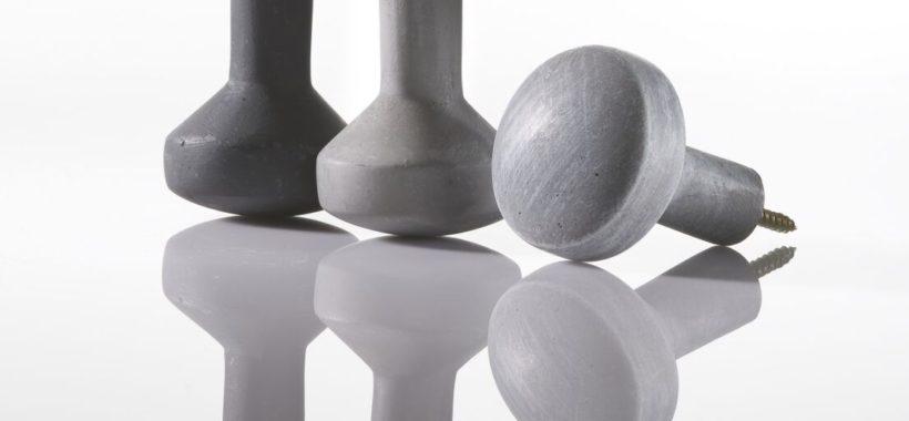 beton-knage-concrete-hook
