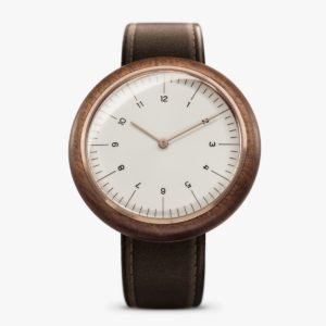 mmt-watch-r34-brown-front_e7821d87-883a-4e64-a7f9-9adc7ea7fbb8