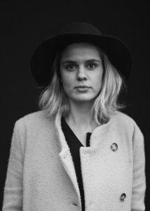 Mød Laura Bilde – Interiør- og møbeldesigner