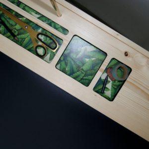 palm-desk2
