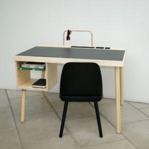 palm-desk1