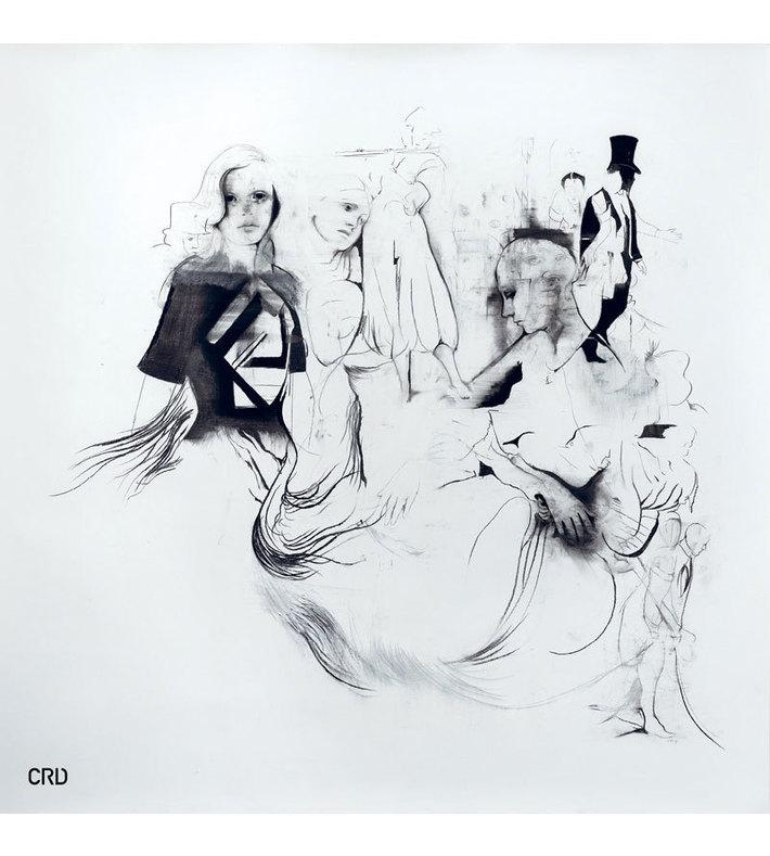 col8_crd-poster-foolish_crd