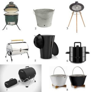 grill-togo-gas-600x600-copy