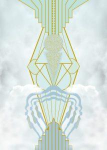 Sûrplus – Dagens Poster