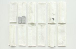 Tekstil designer: Mia Strøbech