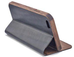 i6-leather-walnut-gal-c1_600x600_90