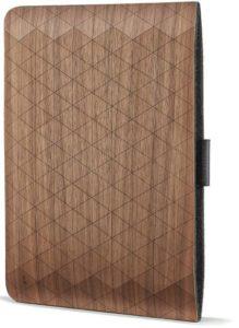sleeve-walnut-ipadair-gal-a2_600x600_90