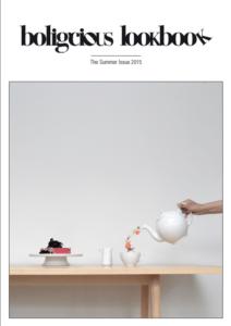 boligcious-lookbook-indhold-magasin-magazine-ezine-homedecor-pillivuyt1