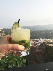 drinks-cocktail-frigiliana-elmirador