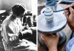 Kähler · Historien om Danmarks mest berømte vase