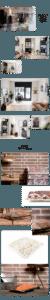 blogshowroomprodukt