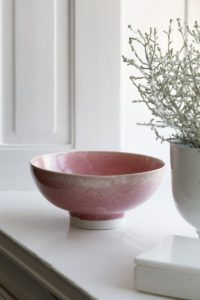 unico-bowl-o180-rose